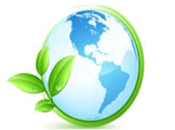isosec-solution-green