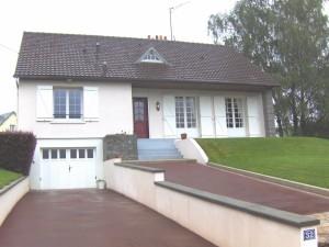 isolation-thermique-exterieure-maison-COLACE-Avant-Travaux