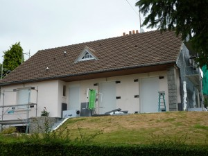 isolation-thermique-exterieure-maison-COLACE-Pendant-Travaux