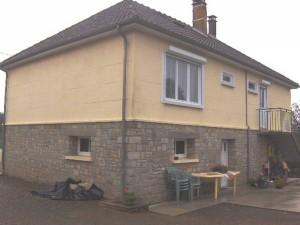 isolation-thermique-exterieure-maison-TABURET-Avant-Travaux