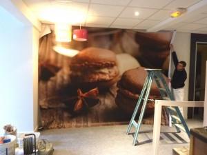 deco-interieur-mur-images-3ter