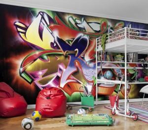 deco-interieur-mur-images-4
