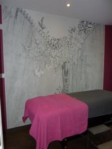 deco-interieur-mur-images-PARFUMERIE-BLANDINE