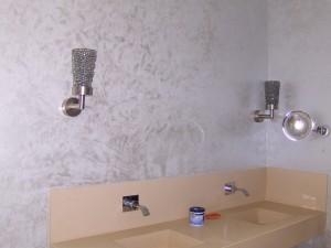 peinture-decorative-COUSIN-CARENIA