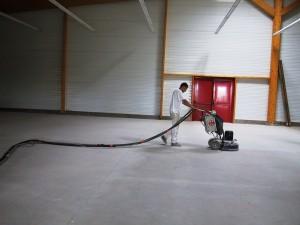 peinture-industrielle-2