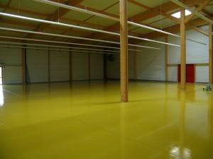 peinture-industrielle-ETS-CHATELAIS