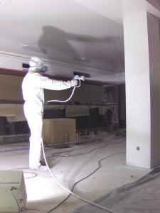 peinture-industrielle-PUB-CASINO