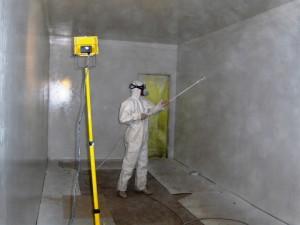 peinture-industrielle-SNV