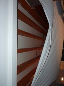 deco-interieur-plafond-tendu-BELLET-1