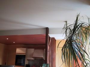 deco-interieur-plafond-tendu-HERICHET-2