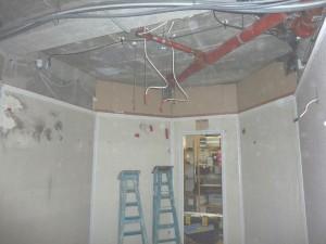 deco-interieur-plafond-tendu-LA-BOUTIQUE-ST-MARTIN-2