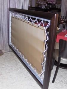 deco-interieur-plafond-tendu-accoustique