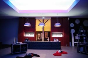 deco-interieur-plafond-tendu-salon