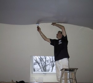 deco-interieur-plafond-tendu-vague-2