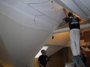 deco-interieur-plafond-tendu-vague