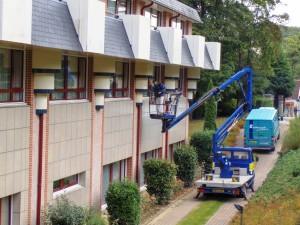ravallement-Hotel-du-Beryl-2