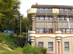 ravallement-Hotel-du-Beryl-3