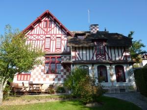 ravallement-boiseries-exterieur-maison-apres