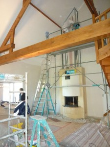 revetement-mural-GUIOT-Pendant-Travaux