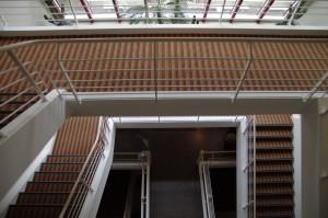 deco-interieur-revetement-sol-HOTEL-DU-BERYL