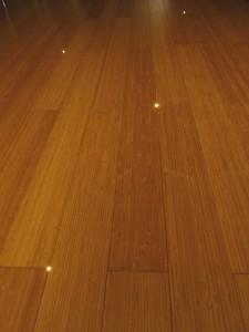 deco-interieur-revetement-sol-Parquet-avec-fibre-optique