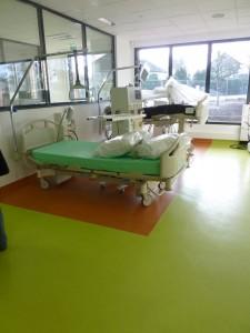 deco-interieur-revetement-sol-en-milieu-médical