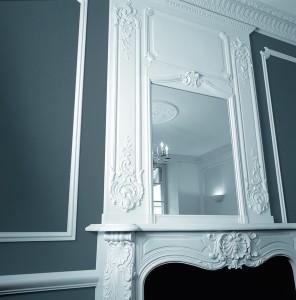 decoration-interieur-staff-1