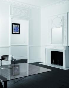 decoration-interieur-staff-2