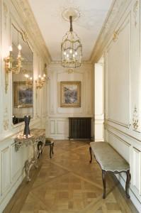 decoration-interieur-staff-4