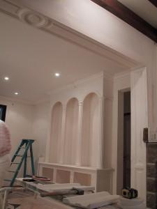 decoration-interieur-staff-5