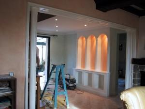 decoration-interieur-staff-6