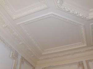 decoration-interieur-staff-BOUCHENDHOMME-1