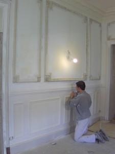 decoration-interieur-staff-BOUCHENDHOMME-2