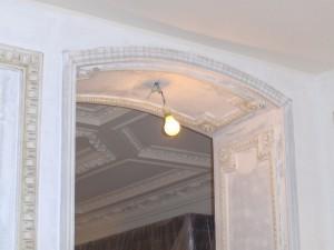 decoration-interieur-staff-BOUCHENDHOMME-3