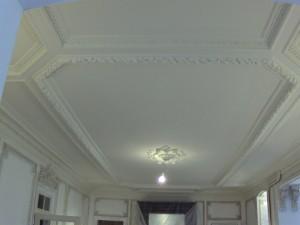 decoration-interieur-staff-BOUCHENDHOMME-4