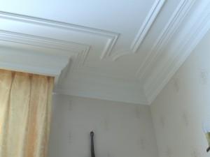 decoration-interieur-staff-GOUGEON-2