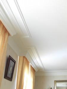 decoration-interieur-staff-GOUGEON