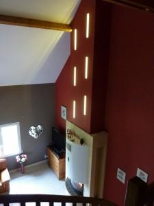 decoration-interieur-staff-GUIOT-STAFF-CHEMINEE-Apres-Travaux