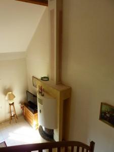 decoration-interieur-staff-GUIOT-STAFF-CHEMINEE-avant-travaux