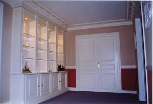 decoration-interieur-staff-bibliotheque