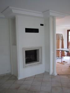 decoration-interieur-staff-cheminee-apres-travaux