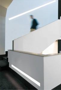 decoration-interieur-staff-disparition-mur