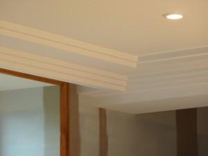 decoration-interieur-staff-moulure-plafond