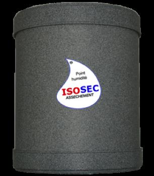 isosec-boitier