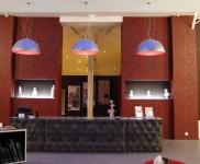 showroom-raimbault-peinture