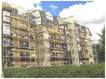 travaux-exterieur-immeuble