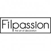 logo-filpassion