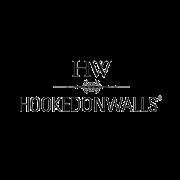 logo-hookedonwalls