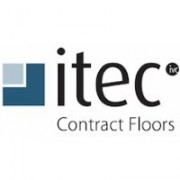 logo-itec-contract-floors