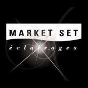 logo-market-set